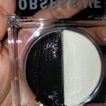 OCC tar and Feather