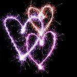 hearts 15.jpg