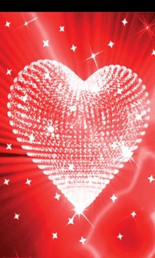 red-sparkle-heart-live-wallpap-463780-2-s-307x512.jpg