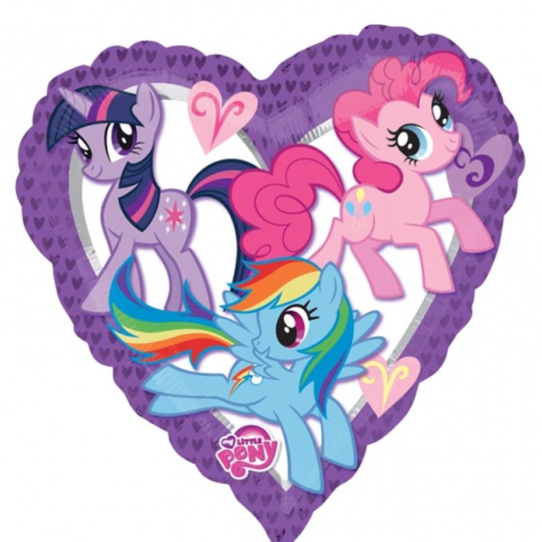My_Little_Pony_Heart_Jumbo_XL_Foil_Balloon__52868_zoom.jpg