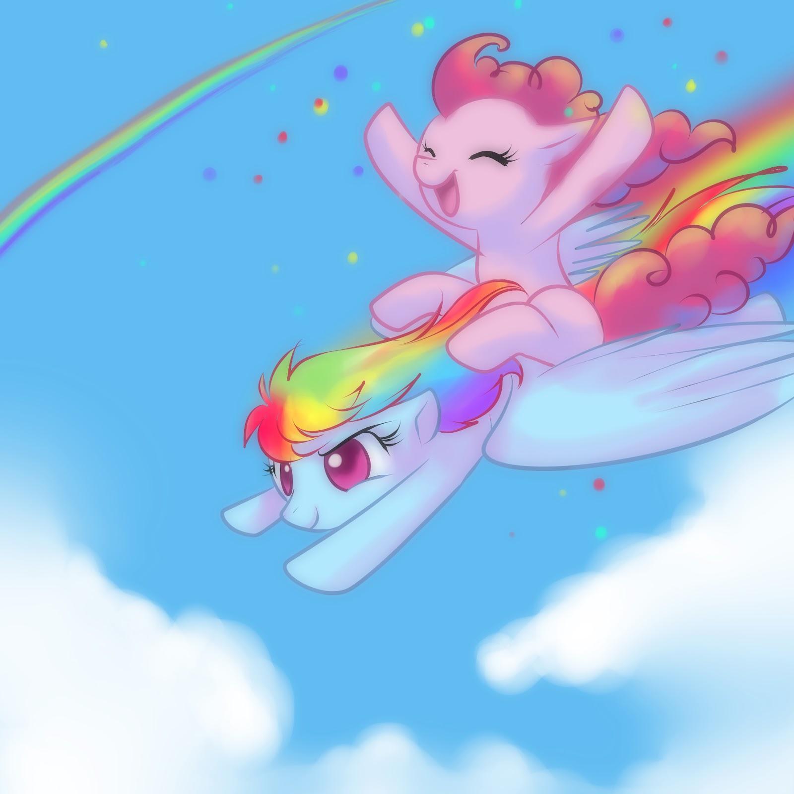Flying-Through-The-Sky-my-little-pony-friendship-is-magic-31915475-1600-1600.jpg