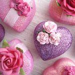 heartparty2.jpg