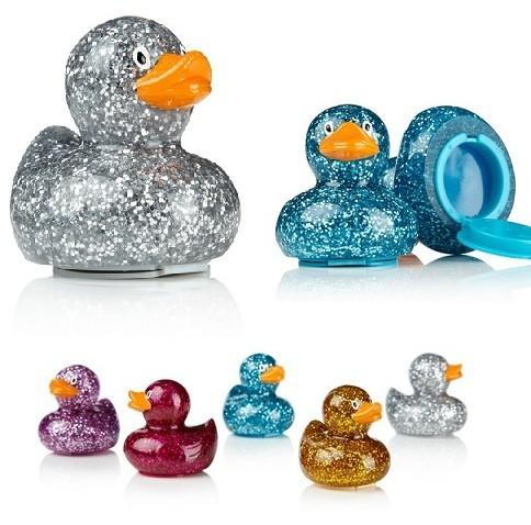 all_ducks.jpg