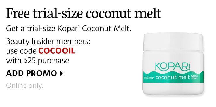 COCOOIL.jpg