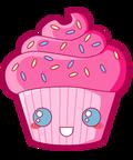 bakeamuffin