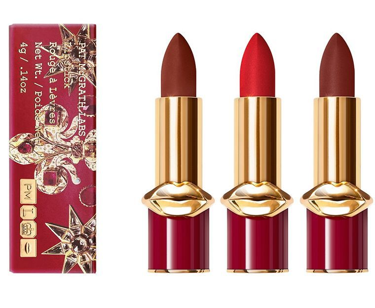 holiday-2018_pat-mcgrath-opulence_009_promo.jpg