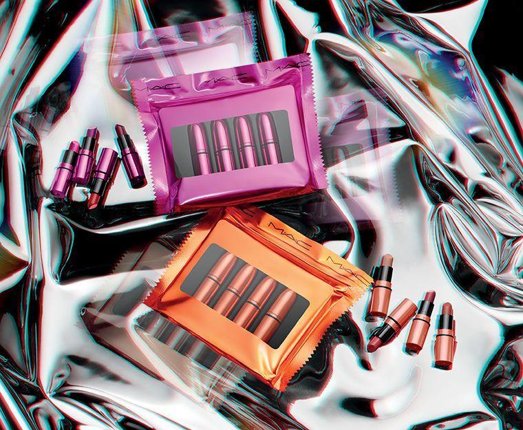 holiday-2018_mac-shiny-pretty-things-kits_001_promo.jpg