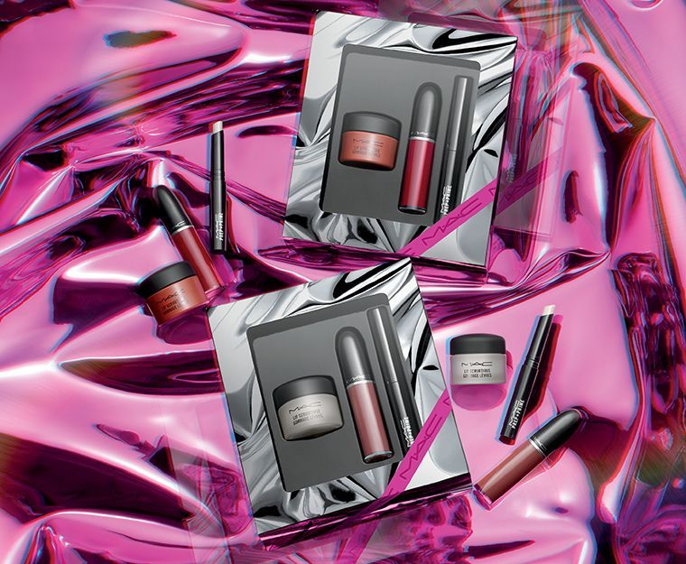 holiday-2018_mac-shiny-pretty-things-kits_014_promo.jpg
