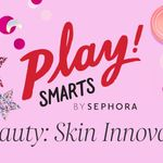 2018-Play-Smarts-KBeauty-Community-Teaser.jpg