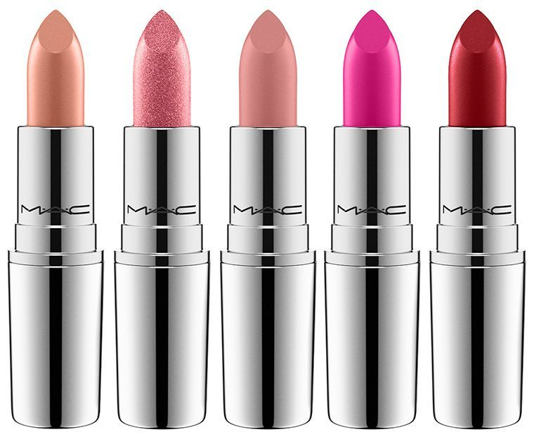 holiday-2018_mac-shiny-pretty-things-colour_003_promo.jpg