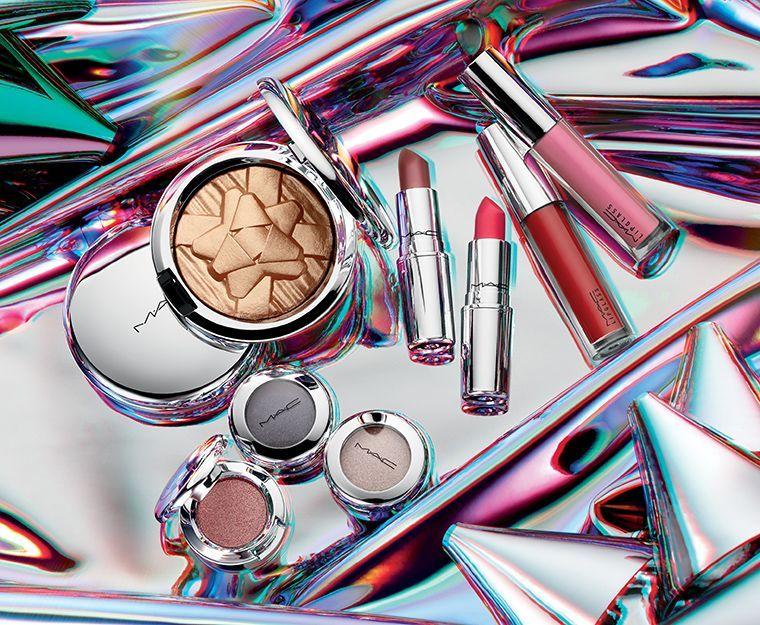 holiday-2018_mac-shiny-pretty-things-colour_002_promo.jpg