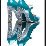 sparkle shoes.JPG