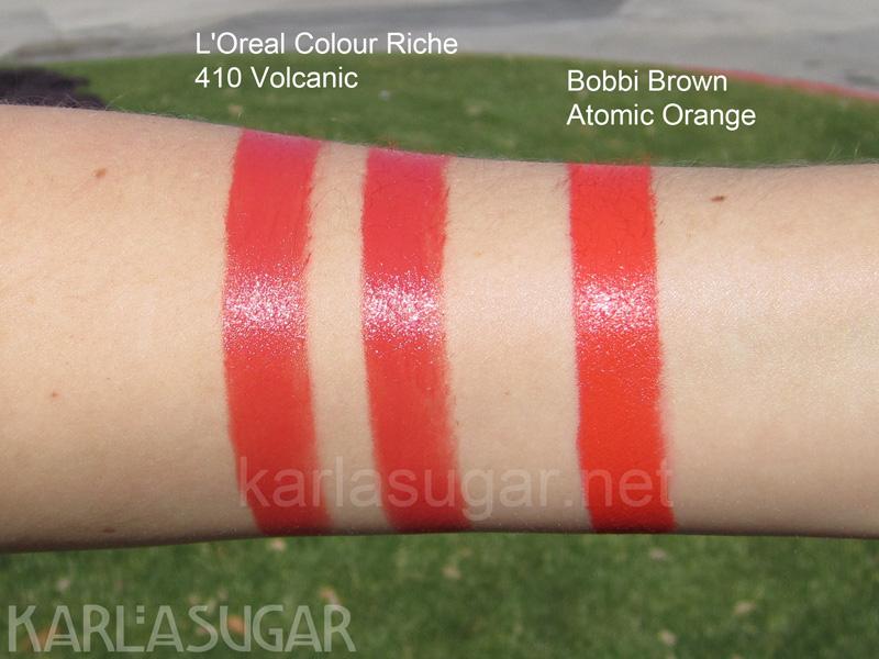 LOreal-Volcanic-Bobbi-Brown-Atomic-Orange.jpg