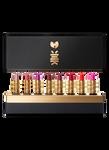 Wu-Lip-Color-Set-Open1-800x1100.png