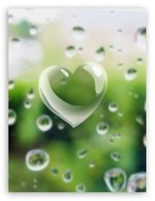bubble hearts.jpg