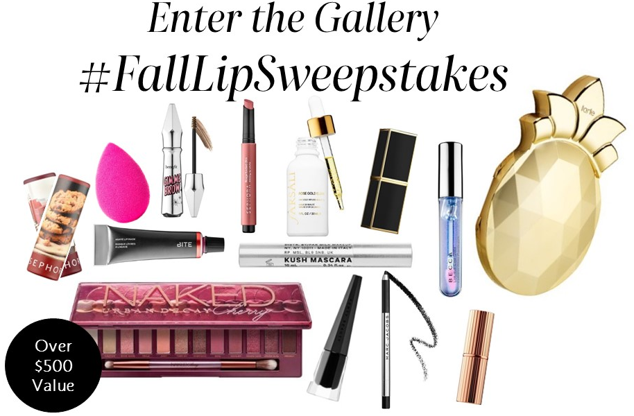 #FallLipSweepstakes Image.png