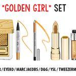 GOLDset.jpg