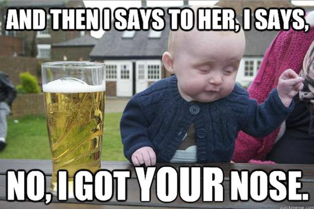 best-memes-of-2012-bro-my-god-120512-12.jpg