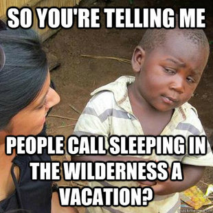 skeptical_third_world_kid-vacation.jpg