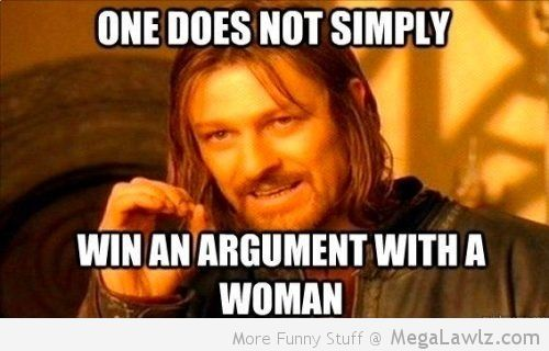 funny-argument-with-woman-one-does-not-simply-win-pictures.jpg