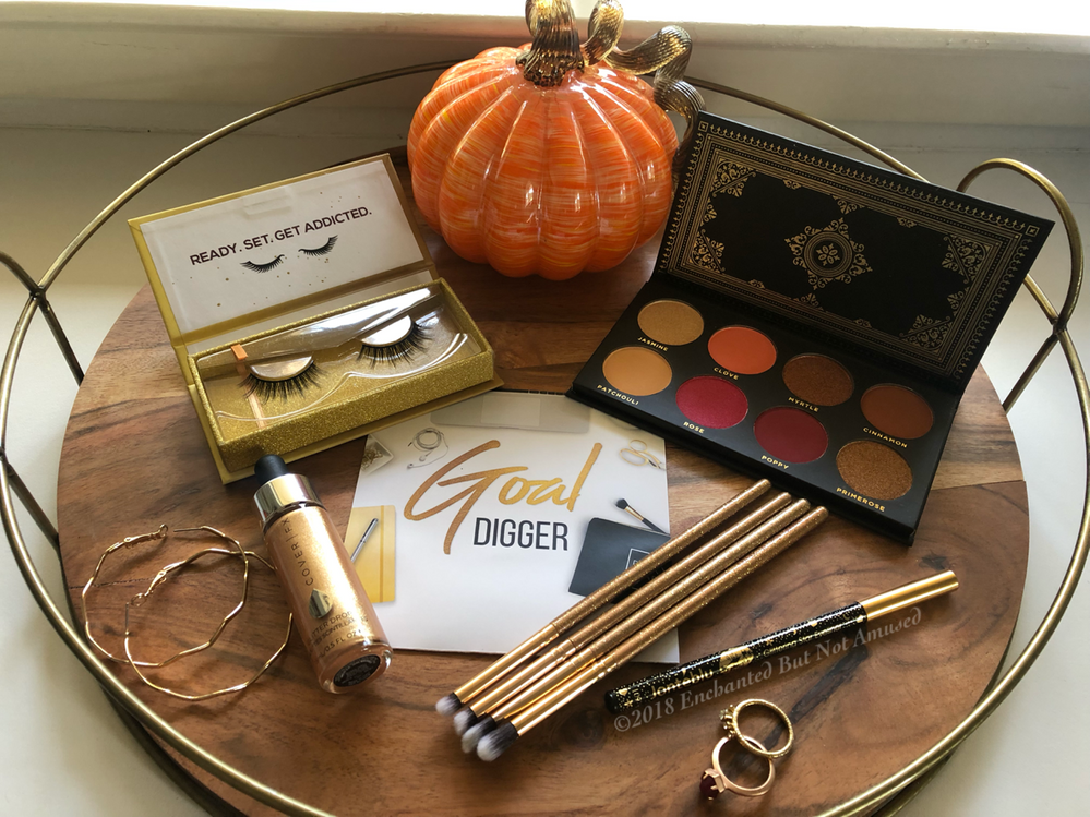 111718boxycharm.PNG