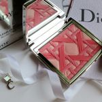 dior-my-lady-blush-feature1.jpg