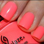 china-glaze-flip-flop-fantasy-2.jpg