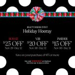 Holiday Hooray Thread Image.jpg