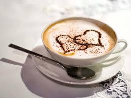 coffee hearts.jpeg