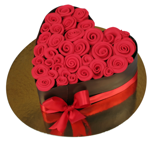 Heart_Cake___roses.png