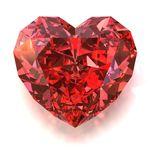 17944-bright-red-heart-shaped-diamond.jpg