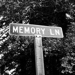memorylane.png
