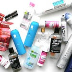 Product-Empties-September-2016-1.jpg