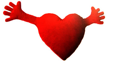 ikea-heart-hug-pillow.jpg