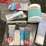 All this for $35 with the Black Friday gwp!