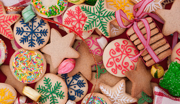 christmas-cookies-assortment.png