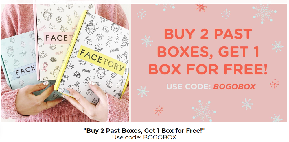 2018-12-05 13_25_09-BOGO Your Favorite Past Boxes! _ FaceTory.png