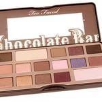 toofaced_chocolatebarpalette001.jpg