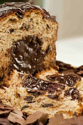 ChocolatePanettone-GettyImages-140372479-5a32067cec2f640037497c5a