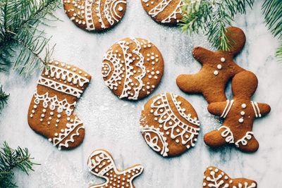 easy-paleo-gingerbread-cookies-11-of-21