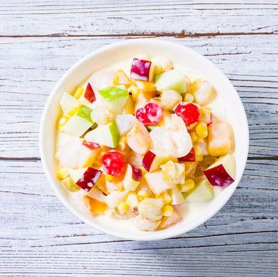 Filipino-Fruit-Salad-Final