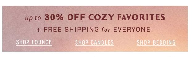 2018-12-06 09_11_47-A sale on all things cozy (candles, too!) - jamiemscott.1201@gmail.com - Gmail.png