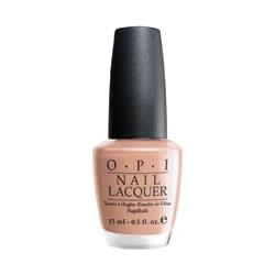 opi-cosmo-not-tonight-honey-by-opi-15ml.jpg