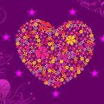 upload_7831261128205213011.jpg