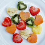 heart shaped fruit.jpg