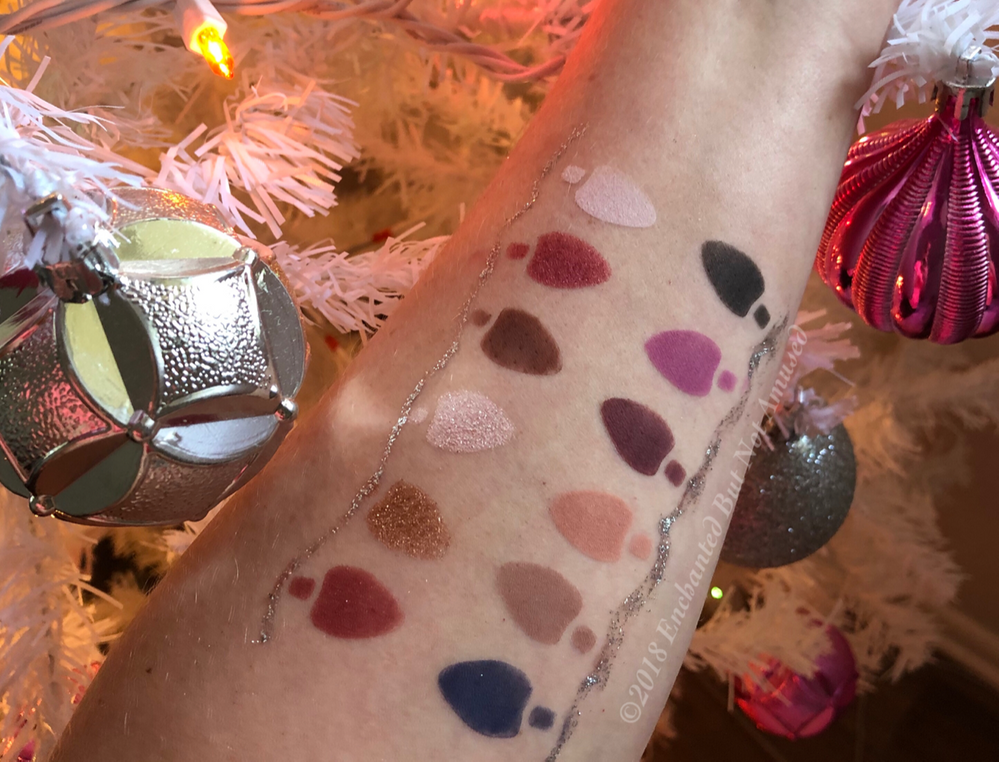 122318dominiqueberry swatches.png