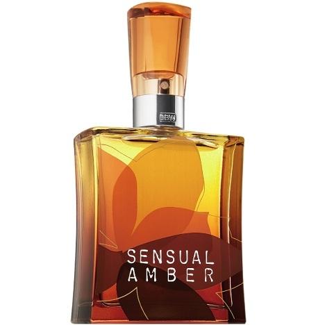 sensual_amber_bath_body_works_4e1b786cf9.jpg