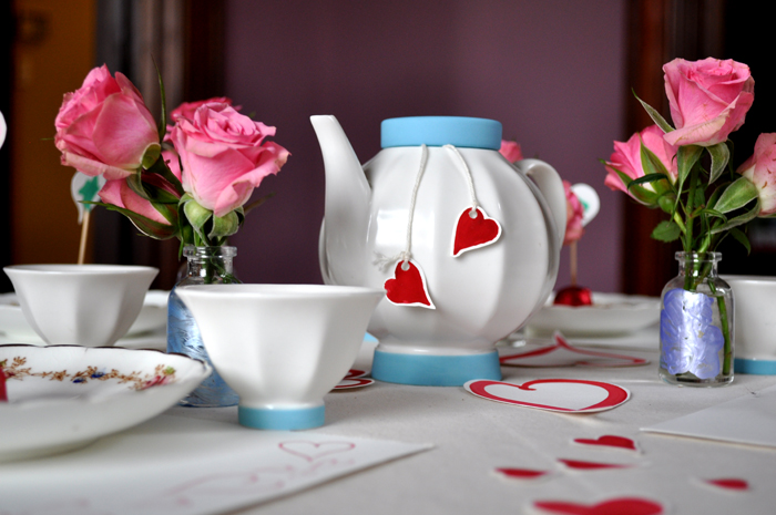 hearts tea.jpg
