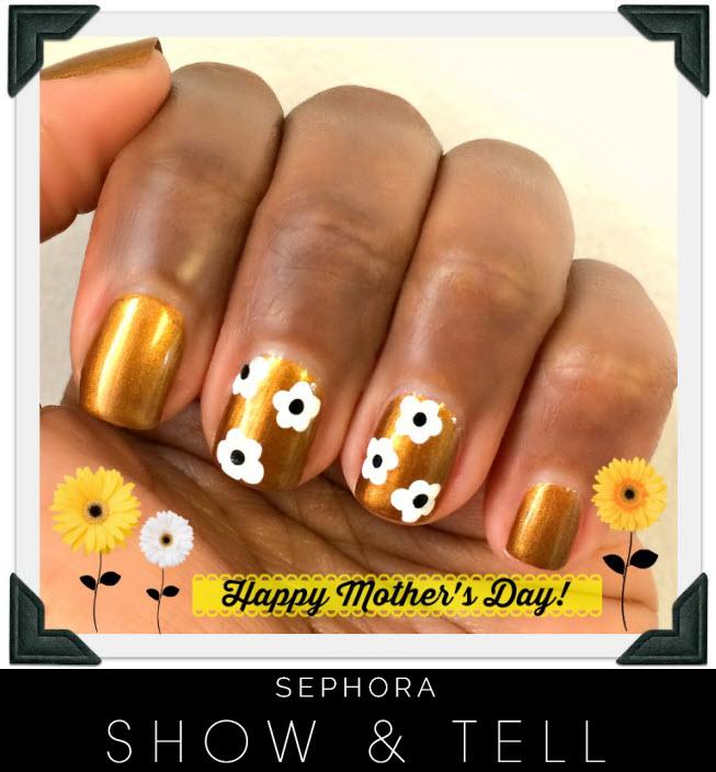 mothersday 5.8.jpg