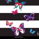 butterfly 5.12.jpg
